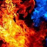 BurnedWater