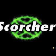 scorcherboy
