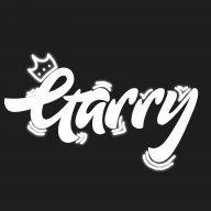 its_garryy
