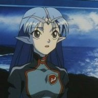 Steel-Winged_Pegasus