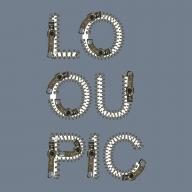loupic