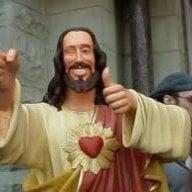 jesus_christ_superstar
