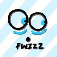 fwizziness