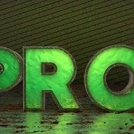 pro-pumper