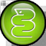 f3286385