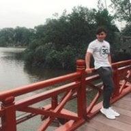 leequan2009