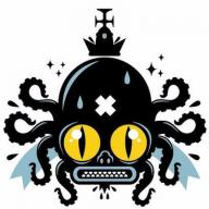 evilsperm