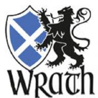 Wrathcaster