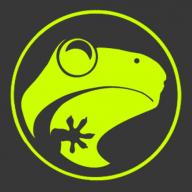 Thesnipergecko