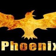 Phoenixx2