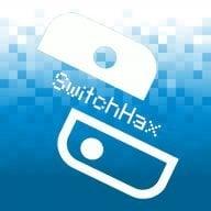 Switchhaxz