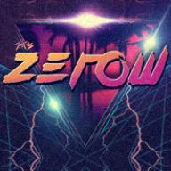 Zer0w