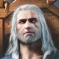 GeraltOfRivia