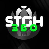 SonicTheGamerHog360