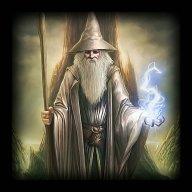 Wizard0f0z