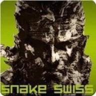 Snake_Swiss