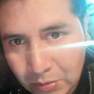 Alejandro82