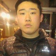 Changho