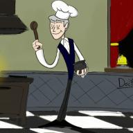 ChefLaur