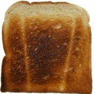ToastBrt