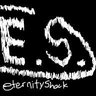 EternityShack
