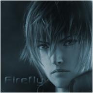 IFireflyl