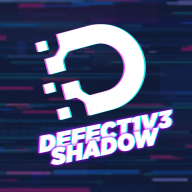 defectiveshadow
