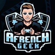 aFrenchGeek