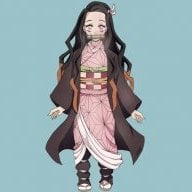 Hajiroku