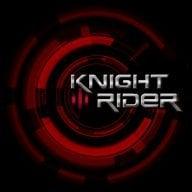 KnightRiderX420