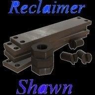 ReclaimerShawn