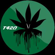 Terrorize420