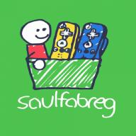 SaulFabre
