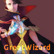 greatwizard