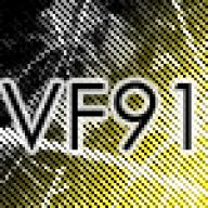 Volsfan91