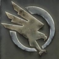 ZAFDeltaForce