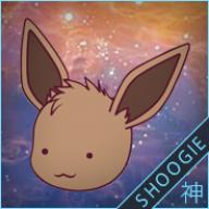 Shoogie