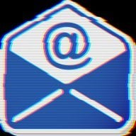 Forgotten_Email