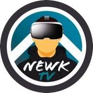 NewkTV