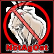 NotAgOat