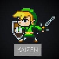 _Kaizen_