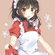 princessdmg