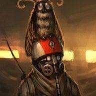 Red_Soldat