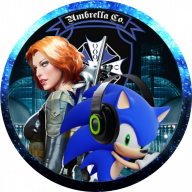 sonickid_gaming
