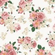 flower_jpeg