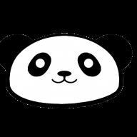 Panda395