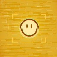 VMHoss