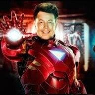 ElonStark