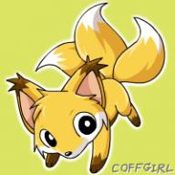 foxan
