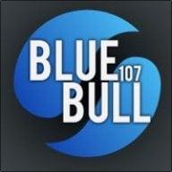bluebull107
